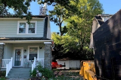 Lynchburg-tree-service