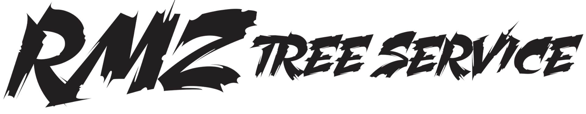 Tree Service | Tree Removal Service | Lynchburg